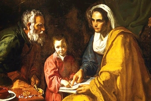 The-Education-of-the-Virgin-Velazquez-COVER